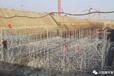项目名称:郑州新机场项目